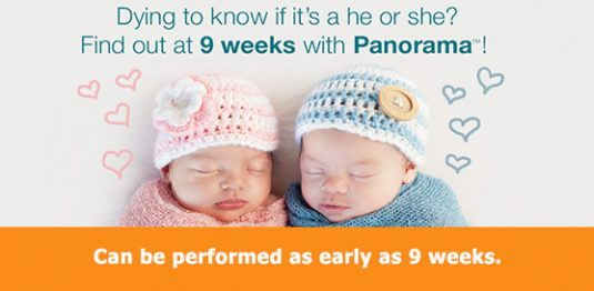 Can-be-performed-as-early-as-9-weeks