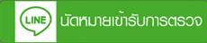 icon-05-01