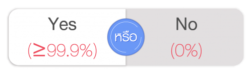 icon01-01